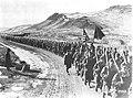 31st Infantry in the field near Vladivostok.jpg