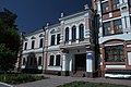 35-101-0294 Kropyvnytsky DSC 4979.jpg