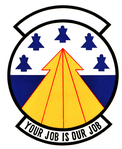 3507 Airman Classification Sq emblem.png