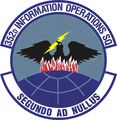 352d Information Operations Squadron.PNG