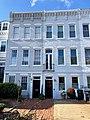 35th Street NW, Georgetown, Washington, DC (46555515022).jpg