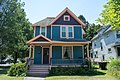 3603 Archwood - Archwood Avenue Historic District.jpg