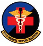 366 Medical Support Sq enblem.png