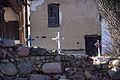 3749viki Kościółek z cmentarzykiem w Obórkach. Foto Barbara Maliszewska.jpg