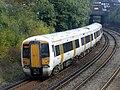 375611 Victoria to Ashford 2N40 (15400853138).jpg