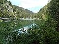 38013 Fondo, Province of Trento, Italy - panoramio (7).jpg