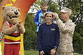 38th Marine Corps Marathon 131027-M-LU710-425.jpg