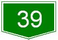 39-es főút.png