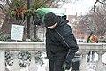 39.Snow.BaltimoreMD.4January2018 (39486212812).jpg