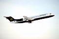 398as - Sun Adria Fokker 100, 9A-BTE@ZRH,30.12.2005 - Flickr - Aero Icarus.jpg