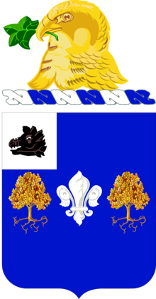 39th Infantry Regiment Coat of Arms.png