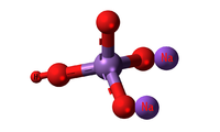 3D Disodium hydrogen arsenate.png