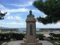 3 Chome Kaikeonsen, Yonago-shi, Tottori-ken 683-0001, Japan - panoramio (4).jpg