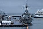 3 USS Forrest Sherman Reykjavik 270918.jpg