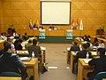 3er Foro Anual de Negociadores de Inversión de Países en vías de Desarrollo (4089957348).jpg
