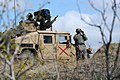 3rd ID troops augment OPFOR at Maple Resolve 14 140520-A-LG811-096.jpg