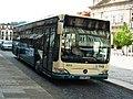 4019 TUG - Flickr - antoniovera1.jpg