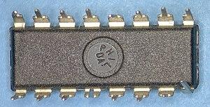 4046 Moto 9444 package bottom.jpg