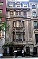 40 East 38th Street.jpg
