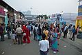 40th International Kolkata Book Fair - Milan Mela Complex - Kolkata 2016-02-02 0673.JPG
