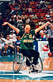 41 ACPS Atlanta 1996 Basketball Troy Sachs.jpg