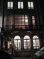 42-43 Hertford Street, Mayfair, London W1-3924966397.jpg