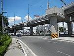 4232NAIA Expressway NAIA Road, Pasay Parañaque City 46.jpg