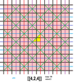424 symmetry-extend-p4m.png