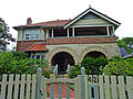 42 Nelson Road, Lindfield, New South Wales (2010-12-04) 01.jpg