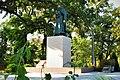 44-216-0072 Братська могила радянських воїнів село Кудряшівка (1).jpg