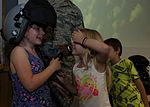 44th FS hosts career day for elementary students 160516-F-DD647-193.jpg