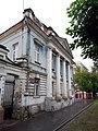 4574. Tver. Novotorzhskaya street, 31.jpg
