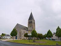 45 Rebréchien église.jpg