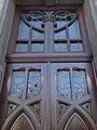 45 avenue Franklin-Roosevelt, vitraux.jpg