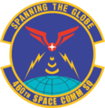 460th Space Communications Squadron.png
