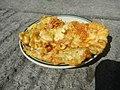 4776Cuisine food of Bulacan 43.jpg