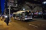 49th St 6th Av td 21 - Rockefeller Center.jpg