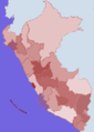 4 JMK-Peru-Red-blue.png