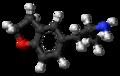 5-APDB molecule ball.png