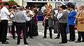 5.9.15 Kaplice Lovecke Slavnosti 029 (20579914013).jpg