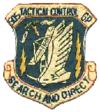 505 tactical control gp