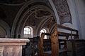 5080viki Otmuchów, kościół śś. Mikołaja i Franciszka Ksawerego. Foto Barbara Maliszewska.jpg