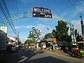 5197Angat Pandi Road Barangays Bulacan 29.jpg