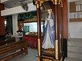 521Santa Monica, Lubao, Pampanga Chapel 43.jpg