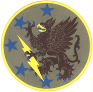 52d Operations Support Squadron
