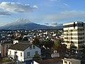5304556947 Riobamba.jpg