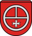535px-Wappen-lustadt.png
