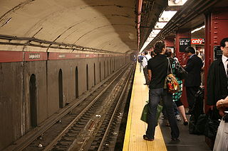 53rd and Lexington Avenue station 2.jpg