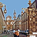 54-Nancy-cathédrale-Lucile.jpg
