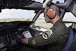552nd Air Control Wing E-3G Media flight 170324-F-VV898-080.jpg